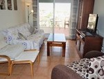 VIP7578: Appartement à vendre en Vera Playa, Almería