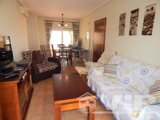 VIP7578: Apartamento en Venta en Vera Playa, Almería