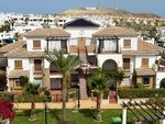 VIP7579: Appartement à vendre en Vera Playa, Almería