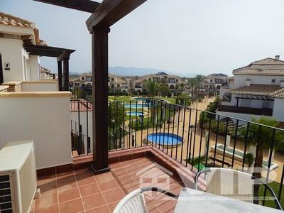 VIP7579: Apartamento en Venta en Vera Playa, Almería