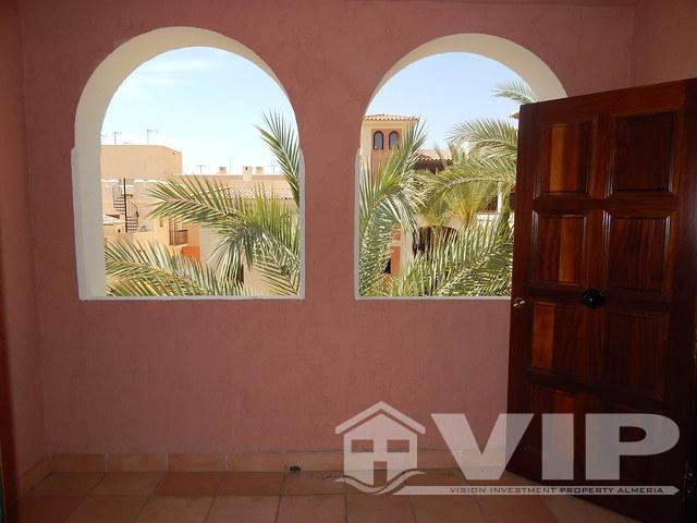 VIP7580: Ático en Venta en Villaricos, Almería
