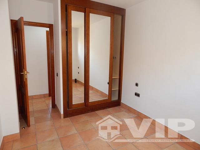 VIP7580: Penthouse for Sale in Villaricos, Almería
