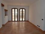 VIP7580: Penthouse for Sale in Villaricos, Almería