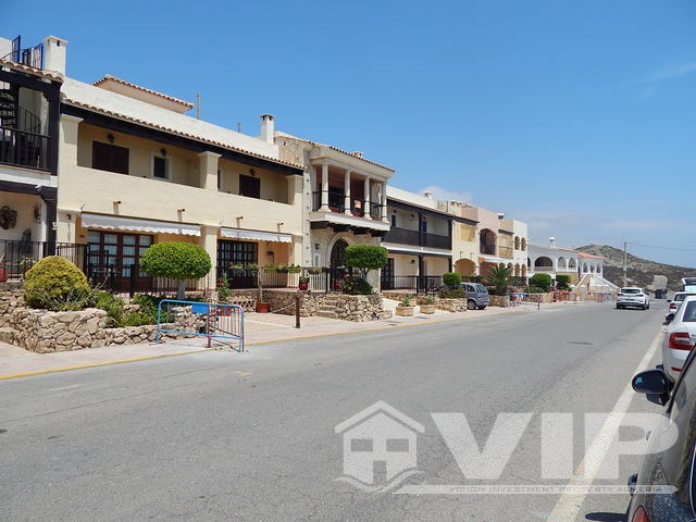 VIP7581: Apartment for Sale in Villaricos, Almería