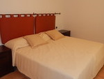 VIP7581: Apartamento en Venta en Villaricos, Almería