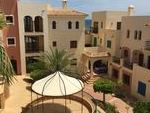 VIP7582: Apartment for Sale in Villaricos, Almería