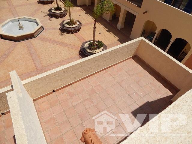 VIP7583: Townhouse for Sale in Villaricos, Almería