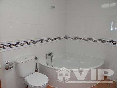 VIP7583: Maison de Ville à vendre en Villaricos, Almería