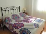 VIP7584: Appartement à vendre en Mojacar Playa, Almería