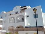 VIP7584: Apartment for Sale in Mojacar Playa, Almería