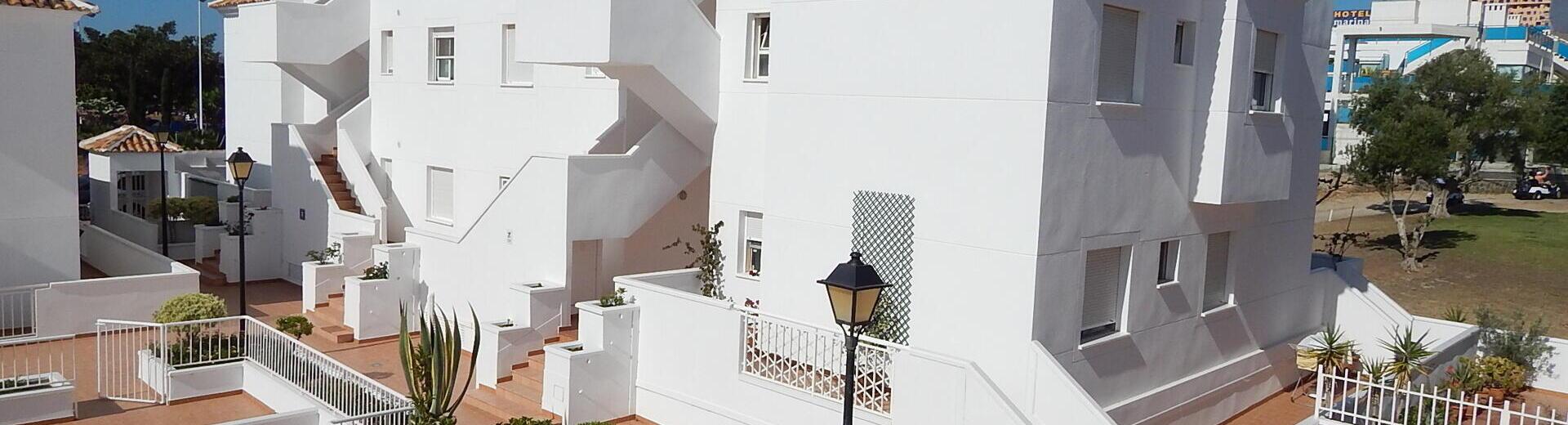 VIP7584: Apartamento en Venta