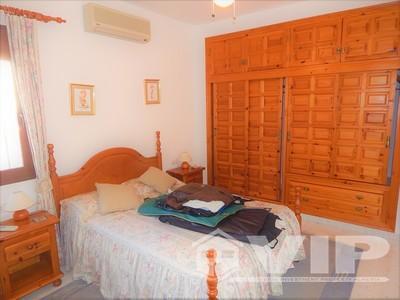 VIP7584A: Villa te koop in Mojacar Playa, Almería