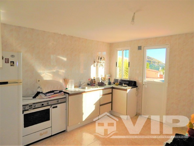 VIP7584A: Villa for Sale in Mojacar Playa, Almería