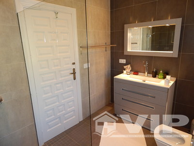 VIP7584A: Villa en Venta en Mojacar Playa, Almería