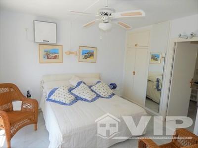 VIP7585: Villa en Venta en Mojacar Playa, Almería