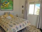 VIP7585: Villa à vendre en Mojacar Playa, Almería