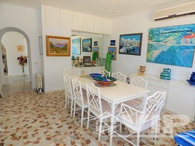 VIP7585: Villa te koop in Mojacar Playa, Almería
