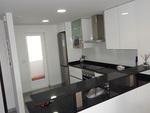 VIP7587: Appartement à vendre en San Juan De Los Terreros, Almería