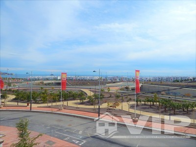 VIP7587: Wohnung zu Verkaufen in San Juan De Los Terreros, Almería