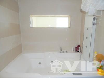 VIP7588: Villa en Venta en Mojacar Playa, Almería