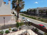 VIP7589: Adosado en Venta en Vera Playa, Almería