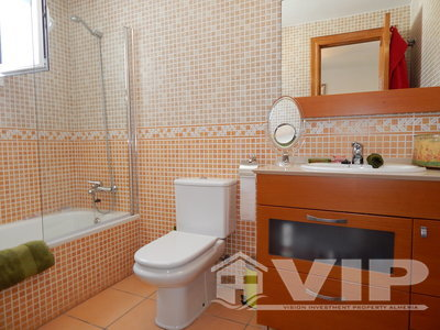 VIP7592: Apartment for Sale in Garrucha, Almería