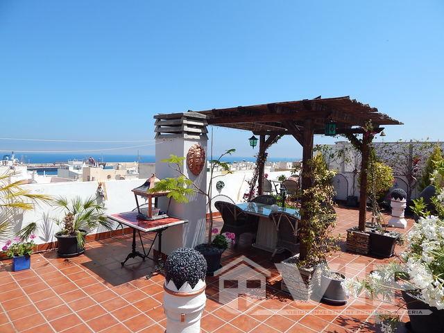 VIP7592: Apartamento en Venta en Garrucha, Almería