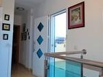 VIP7593: Villa en Venta en Turre, Almería