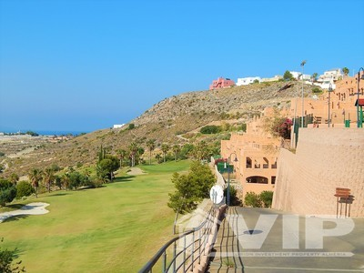 VIP7595: Apartment for Sale in Mojacar Playa, Almería