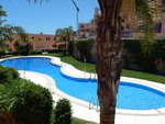 VIP7596: Apartamento en Venta en Mojacar Playa, Almería