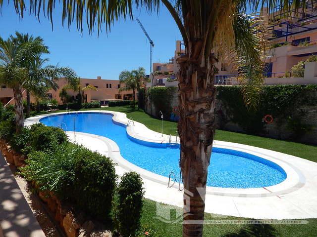 VIP7596: Appartement à vendre en Mojacar Playa, Almería