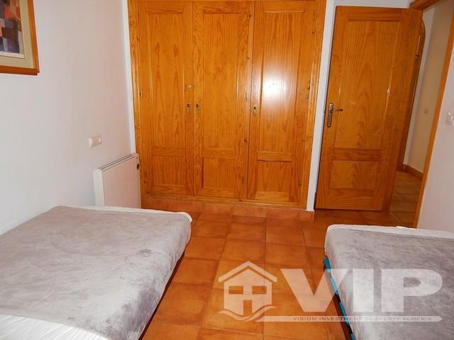 VIP7597: Villa te koop in Mojacar Playa, Almería
