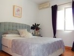 VIP7597: Villa for Sale in Mojacar Playa, Almería