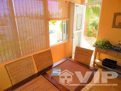 VIP7597: Villa for Sale in Mojacar Playa, Almería