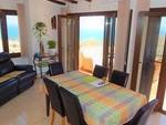 VIP7598: Villa en Venta en Mojacar Playa, Almería