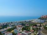 VIP7600: Villa en Venta en Mojacar Playa, Almería