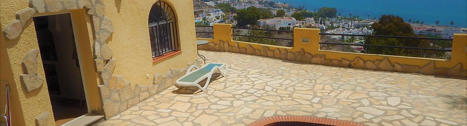 VIP7602: Villa à vendre