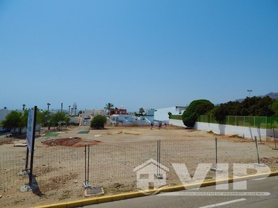 VIP7603: Villa for Sale in Mojacar Playa, Almería
