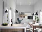 VIP7603: Villa à vendre en Mojacar Playa, Almería