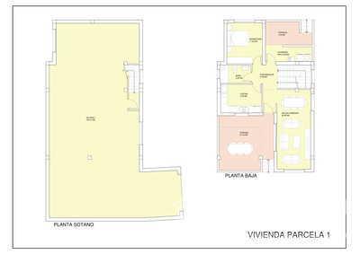 VIP7603: Villa te koop in Mojacar Playa, Almería