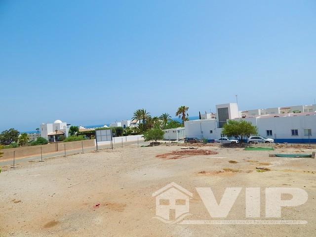 VIP7603: Villa for Sale in Mojacar Playa, Almería