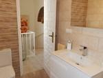 VIP7604: Maison de Ville à vendre en Mojacar Playa, Almería