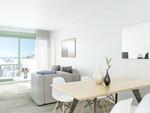 VIP7605: Apartment for Sale in Mojacar Playa, Almería