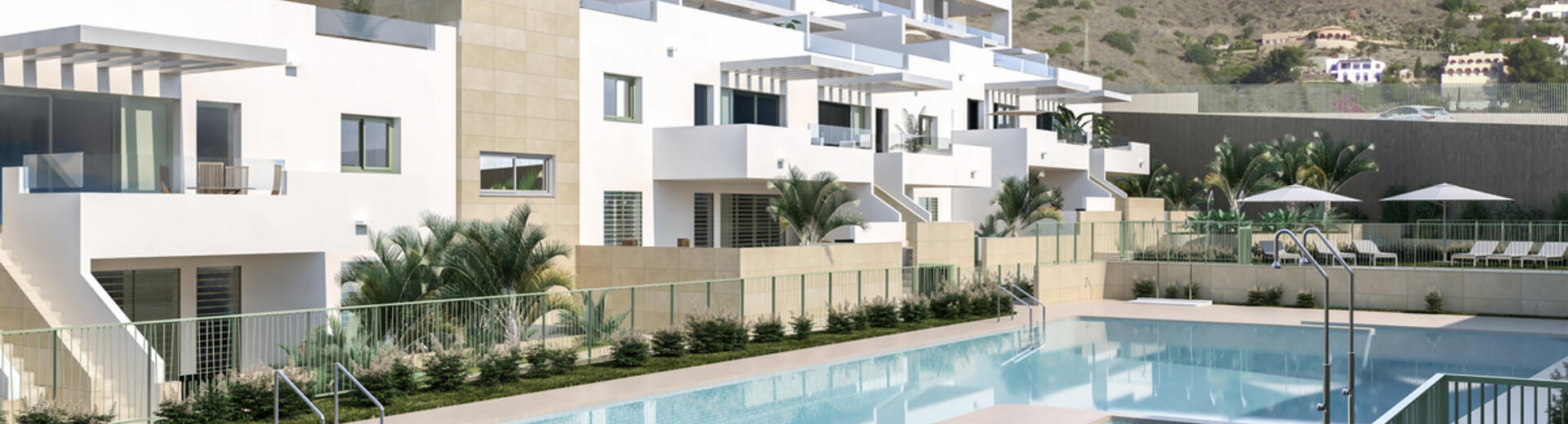 VIP7605: Apartment for Sale