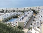 VIP7607: Apartment for Sale in Mojacar Playa, Almería