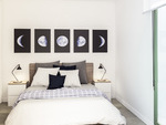 VIP7608: Apartamento en Venta en Mojacar Playa, Almería
