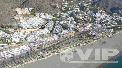 VIP7609: Penthouse for Sale in Mojacar Playa, Almería