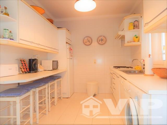VIP7611: Maison de Ville à vendre dans Mojacar Playa, Almería