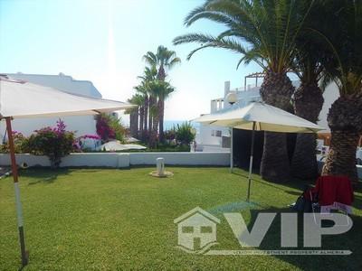 VIP7611: Rijtjeshuis te koop in Mojacar Playa, Almería