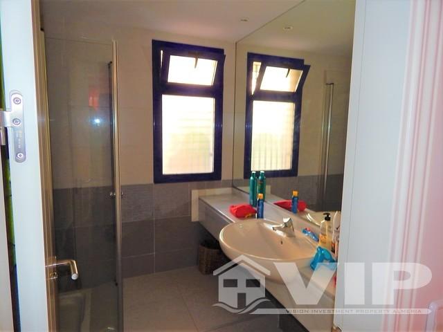 VIP7613: Apartamento en Venta en Mojacar Playa, Almería